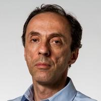 Luiz Traad