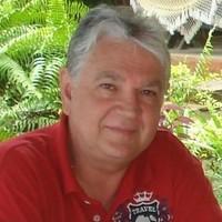 Juarez Soares Nogueira