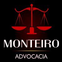 Monteiro | Advogado em Curitiba (PR)