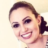 Kamila | Advogado em Londrina (PR)