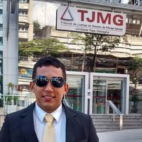 Valter | Advogado | Negociação Contratual