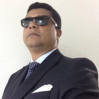 Francisco | Advogado em Salvador (BA)