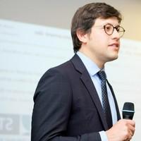 Pedro | Advogado em Pato Branco (PR)