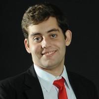 Thalles | Advogado | Direito Tributário em Rio de Janeiro (Estado)