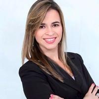 Daniela | Advogado | Trânsito