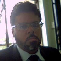 Vladimir Alves Dias