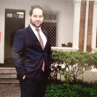 Alexandre | Advogado | Contratos de Locação em São Paulo (SP)