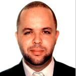Gihad Menezes