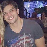 Bruno | Advogado | Itaguaí (RJ)