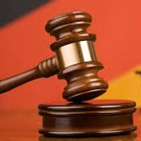 Advocacia | Advogado | Separação Litigiosa em Teresina (PI)