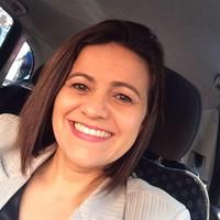 Katya | Advogado em São Bernardo do Campo (SP)