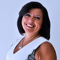 Sulmara | Advogado em São Paulo (Estado)
