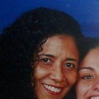 Vera   Advogado   Concurso Público em Rio de Janeiro (RJ)