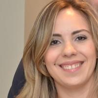 Karen Corrado
