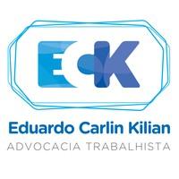 Eduardo | Advogado | Desvio de Função Trabalhista em Florianópolis (SC)