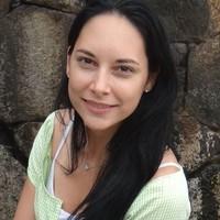 Maria | Advogado | Direito do Trabalho em São Paulo (SP)