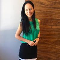 Maria   Advogado em Taboão da Serra (SP)