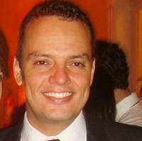 Antenor Cassimiro Neto