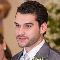 Vitor | Advogado em Goiânia (GO)