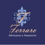 Michele | Advogado | Direito Previdenciário em Rio de Janeiro (RJ)