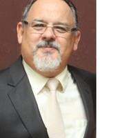 Jorge | Advogado em Araçatuba (SP)