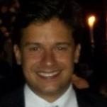Luis | Advogado em Goiânia (GO)