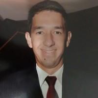 Michael   Advogado em São Paulo (SP)