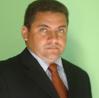 Darlan | Advogado | Direito Público