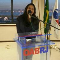 Maria | Advogado em Rio de Janeiro (RJ)