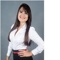 Thais | Advogado em Belém (PA)