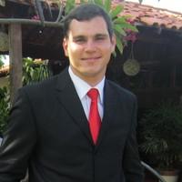 Wilian | Advogado | Direito do Trabalho em Tocantins (Estado)