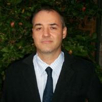 Andre | Advogado | Processo Trabalhista em Presidente Prudente (SP)