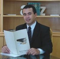 Madson   Advogado em Araçatuba (SP)