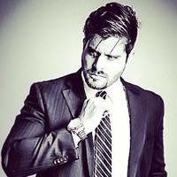 Marco | Advogado | Laudo Pericial