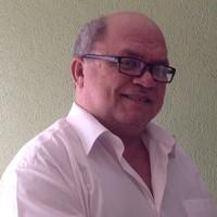 Elder Pereira