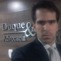 Lucas | Advogado em Recife (PE)