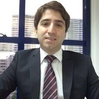 Gabriel Maciel Fontes