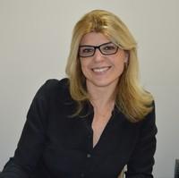 Dra. | Advogado | Contratos de Locação em São Paulo (SP)