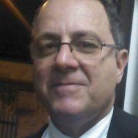 Luiz | Advogado em São Gonçalo (RJ)