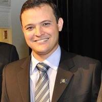 Leandro | Advogado | Direito Civil