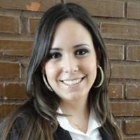Eloisa | Advogado Correspondente em Minas Gerais (Estado)