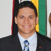 Hildebrando | Advogado em João Pessoa (PB)