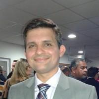 Henrique | Advogado em Nova Iguaçu (RJ)