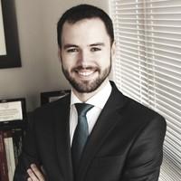 Thiago   Advogado   Direito Público