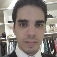 Alfredo | Advogado Correspondente em São Luís (MA)