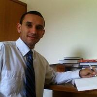 Eder Coelho da Silva