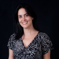 Carla Gonçalves de Souza