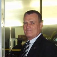 Valdir | Advogado Correspondente em São Luís (MA)