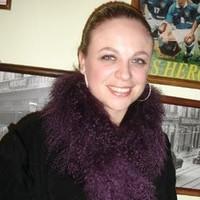 Danielle | Advogado em Ponta Grossa (PR)