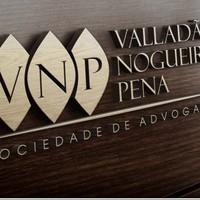 Lucas | Advogado Correspondente em Minas Gerais (Estado)